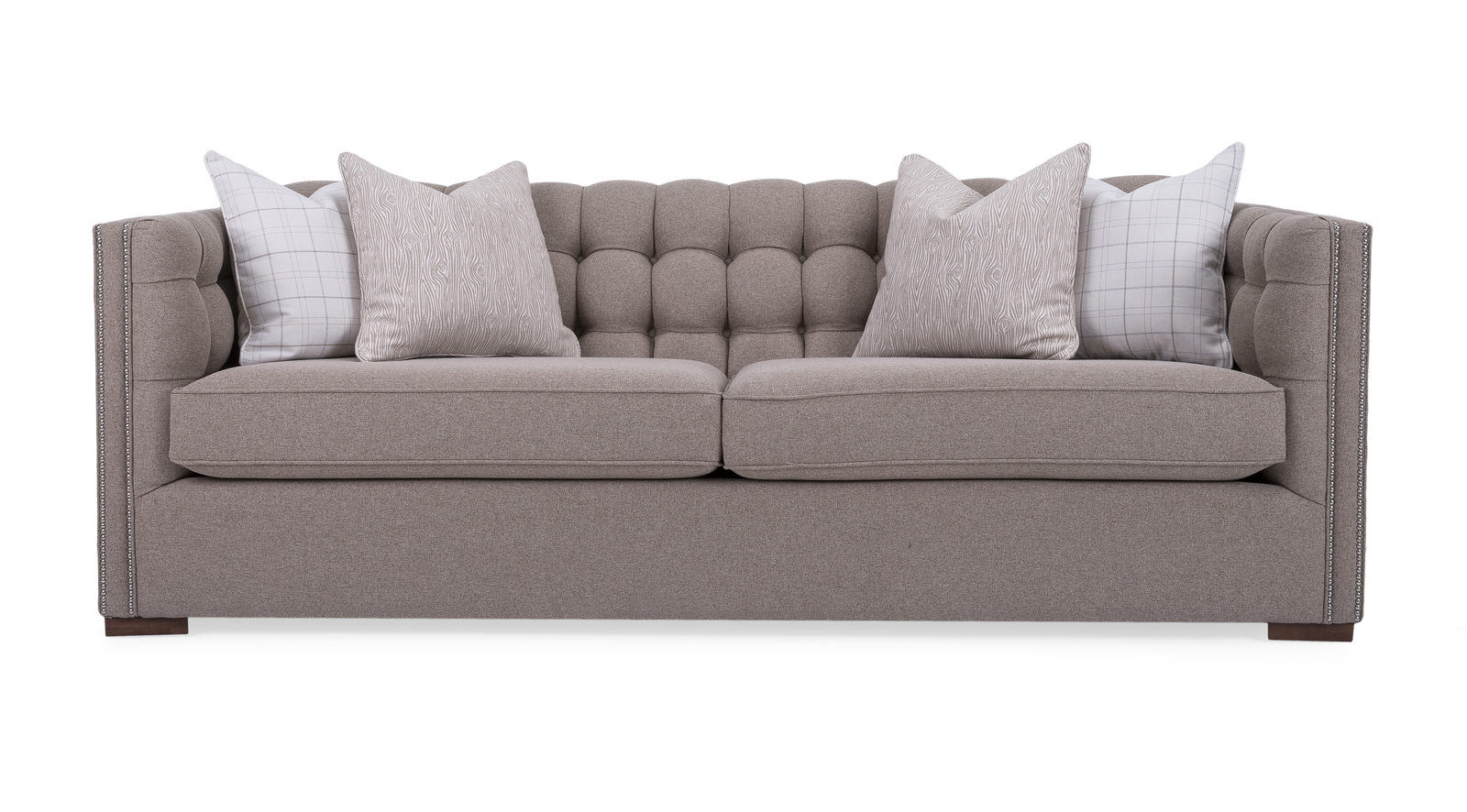 Sofa Salon Xtd6 7793 sofa Suite Decor Rest Furniture Ltd
