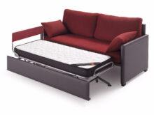 Sofa Segunda Mano Malaga