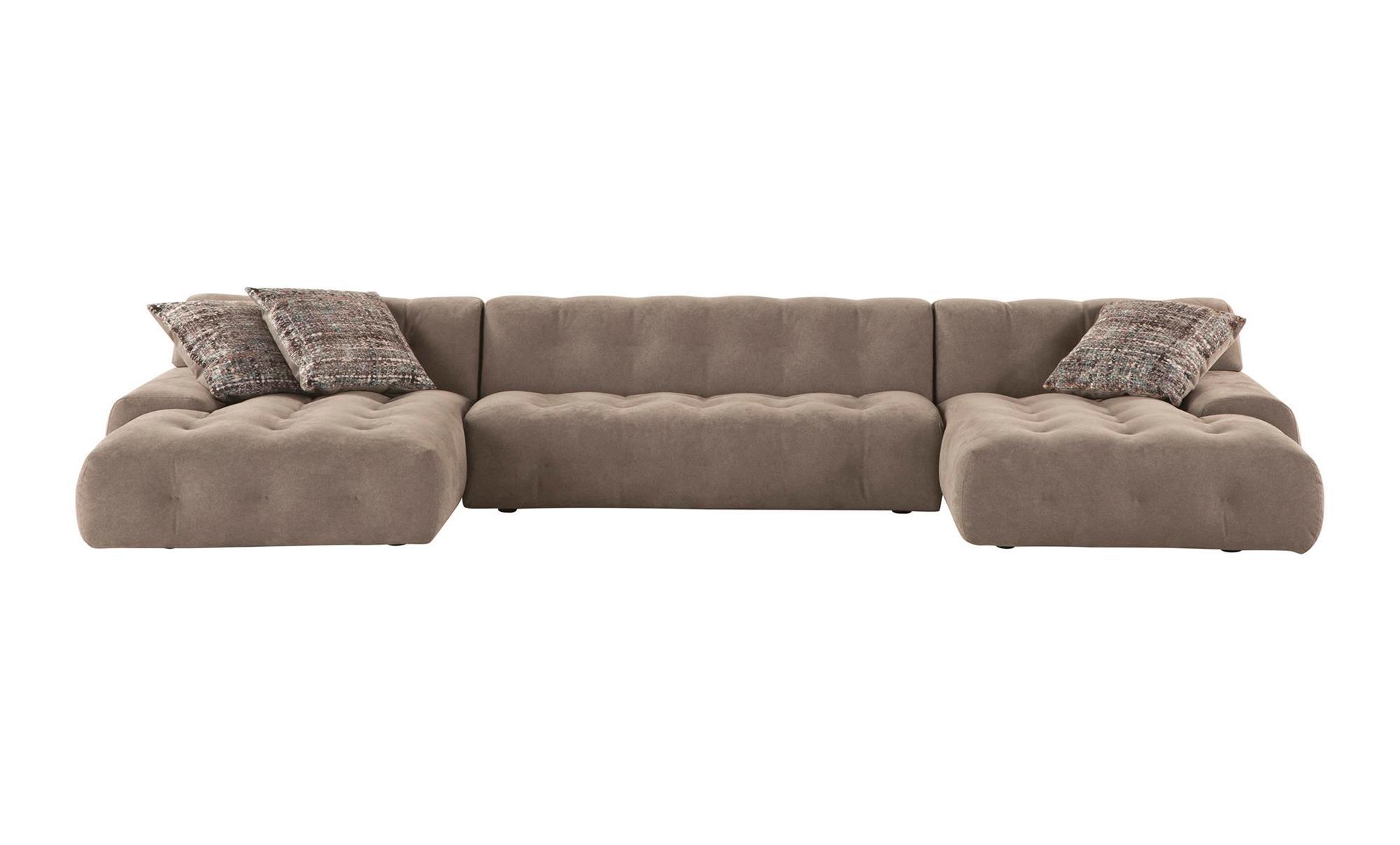 Sofa Suelo Tldn 30 sofà S Para El Salà N
