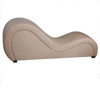 Sofa Tantra Dwdk sofa Tantra sofa Tantra Tantra Chair Tantra sofa Product
