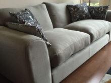 Sofa Tantra Ikea