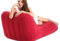 Sofa Tantra Ikea Gdd0 Tantra sofa Relax Chair Erotic Kamasutra Lovers Bed