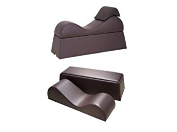 Sofa Tantra Ikea H9d9 Intimate Furniture Series S Tantra Lounge Bench