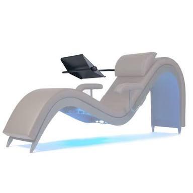 Sofa Tantra Ikea Ipdd Resultado De Imagem Para Tantra Chair Design Chairdrawing Ø Ø Ù Ø