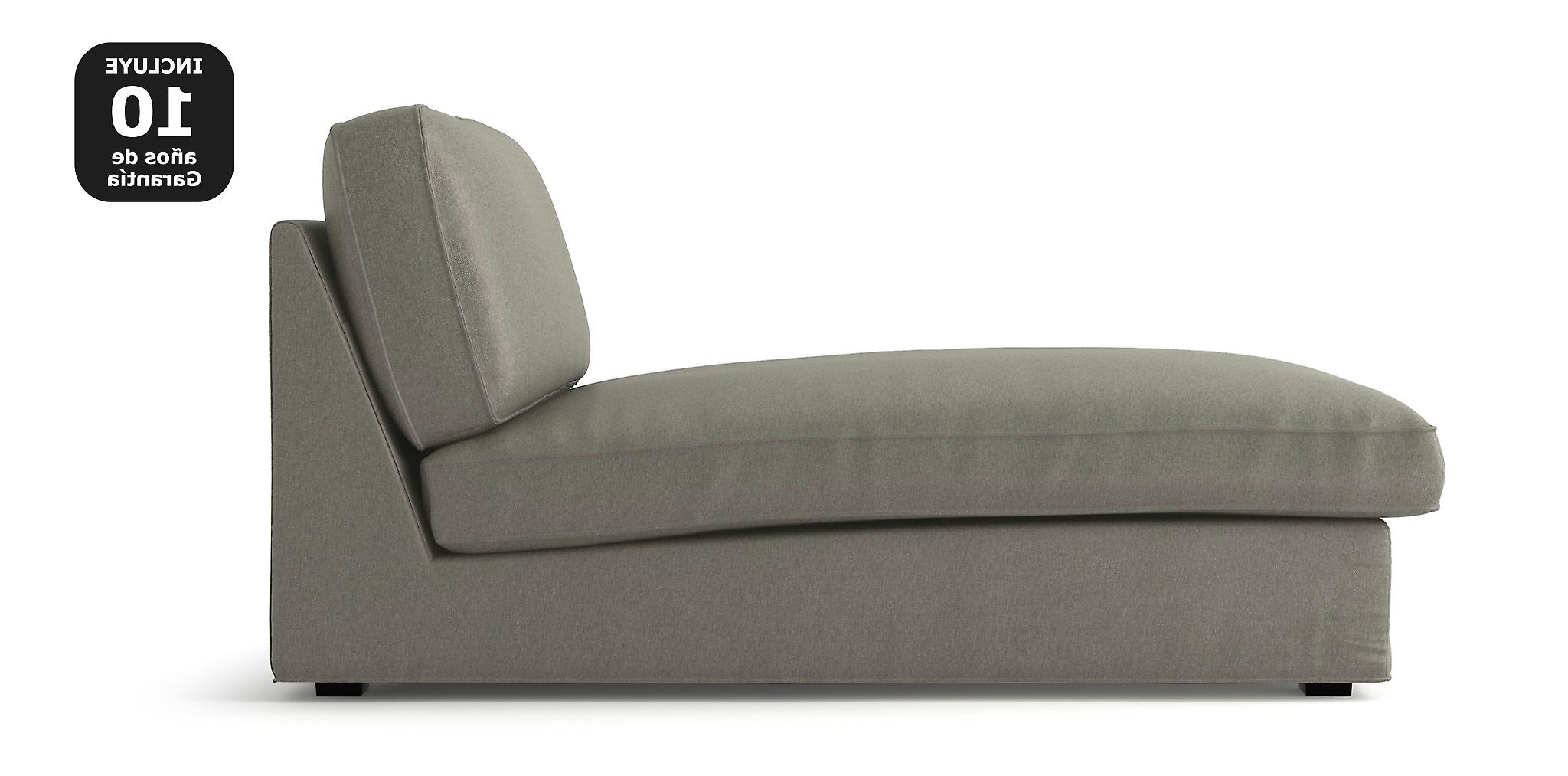 Sofa Tantra Ikea J7do Chaiselongues Pra Online Ikea