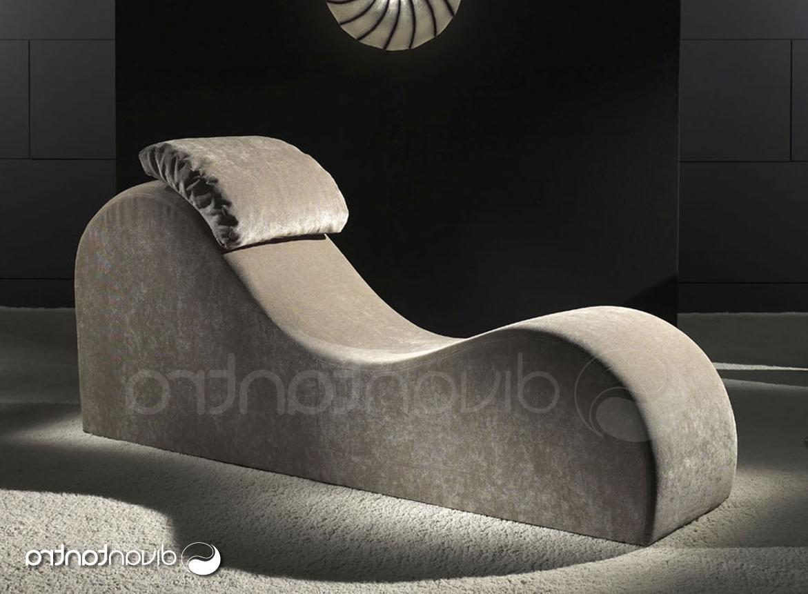 Sofa Tantra Ikea Kvdd Kamasutra Chair Best Price Guarantee A Tantra sofa and Try New