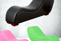 Sofa Tantra Ikea Kvdd Tantra Chair Tantra Chair Leather S Type Love sofa Luxury Adult