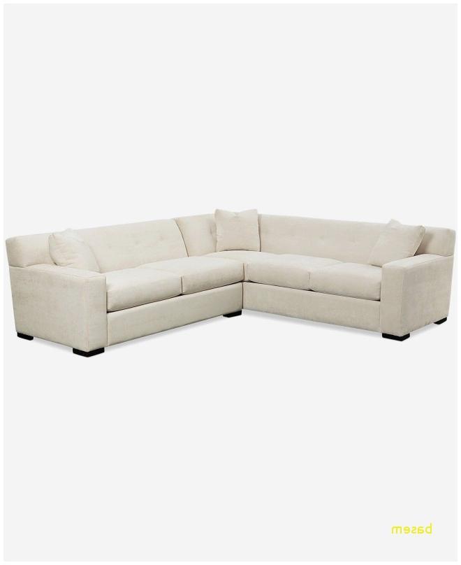 Sofa Tantra Ikea O2d5 Ikea sofa Beige Beste 34 Schà N Ikea Sitzgruppe Wohnzimmer Zu Dir
