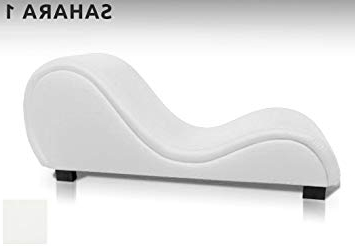 Sofa Tantra Ikea Whdr Chaise Tantra