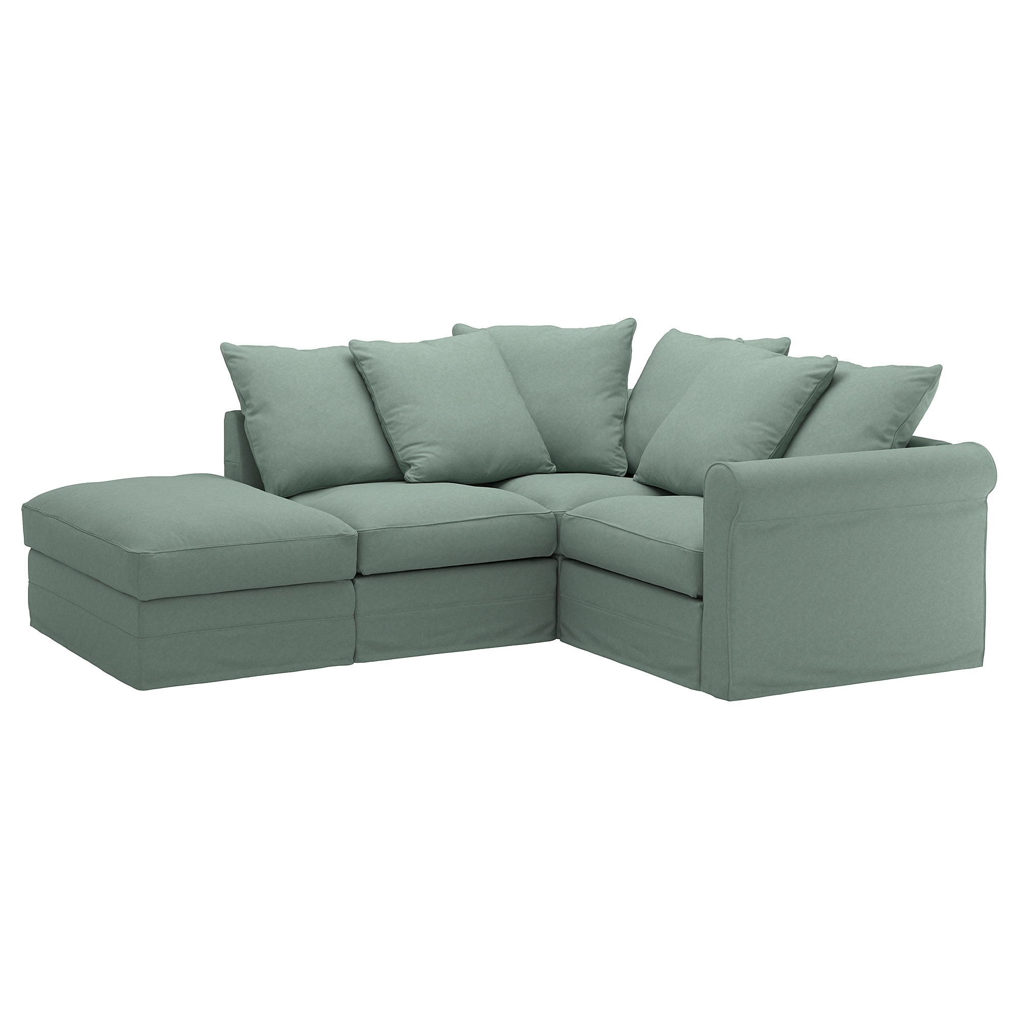 Sofa Tantra Ikea Xtd6 Fabric Corner sofas Ikea