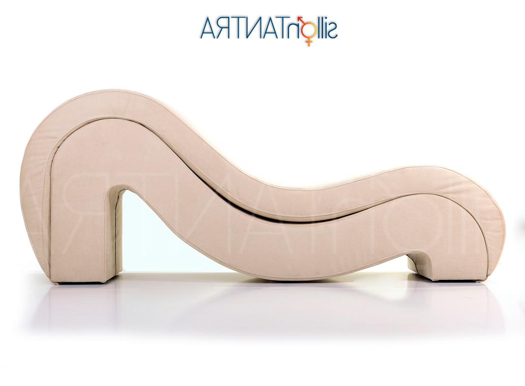 Sofa Tantrico Fmdf Deluxe Tela soft