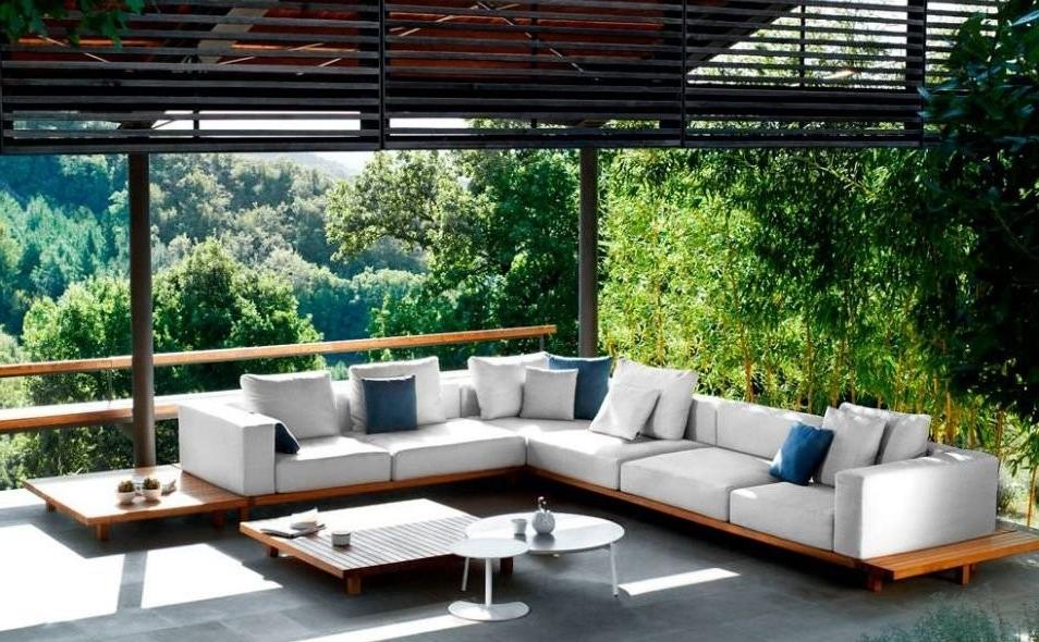 Sofa Terraza Gdd0 Carino sofa Terraza sofas Para Terrazas Xxl 1838