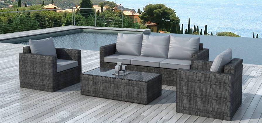 Sofa Terraza S5d8 sofà S Para La Terraza