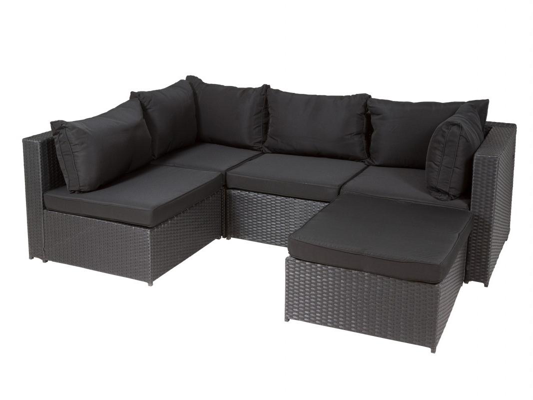 Sofa Terraza Txdf Prar Muebles Terraza Y Jardà N Mobiliario De Exterior