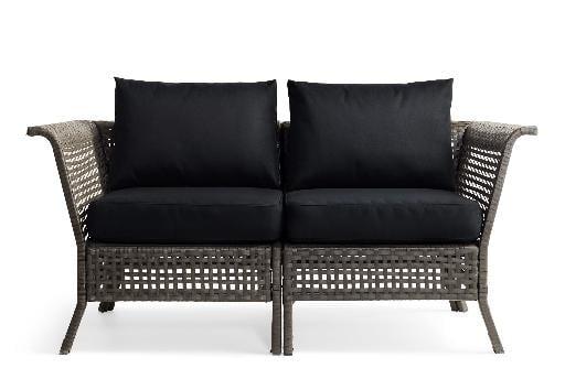 Sofa Terraza Zwd9 sofà S Para El Jardà N Y La Terraza Pra Online Ikea