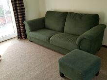 Sofa Tidafors 0gdr 3 Seater Ikea Tidafors sofa In Loughborough Leicestershire Gumtree