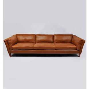Sofa Vintage Qwdq Vintage Couch Wayfair
