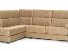 Sofa Viscoelastico