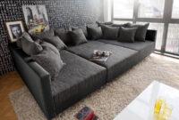 Sofa Xxl 3ldq Xxl sofa Bilder Ideen Couch