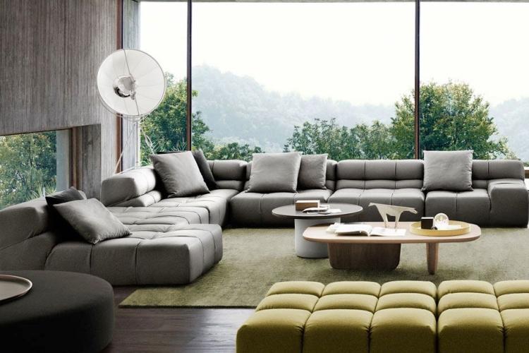 Sofa Xxl 87dx Xxl sofas Moderne Designer Polstermà Bel Im Xxl format
