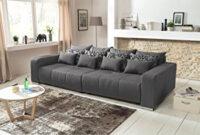 Sofa Xxl 8ydm Big sofa Mega sofa Xxl sofa Kuschelsofa Xxl Couch Big Couch