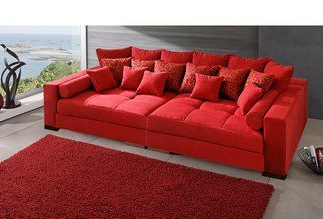 Sofa Xxl D0dg Xxl sofa I Need This Pinterest sofa sofas and Deep Couch