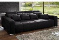 Sofa Xxl E9dx Deliver A Mega sofa Xxl Couch Big sofa Mit Bettfunktion Alca to Muenchen