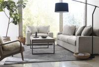 Sofa Xxl E9dx Furniture Bangor 103 Xxl Fabric sofa Created for Macy S