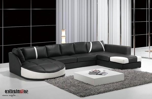 Sofa Xxl Fmdf Corner sofa Xxl Livia G1020