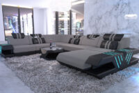 Sofa Xxl Ipdd Upholstery Sectional sofa Beverly Hills Xxl Fabric Sectionals and