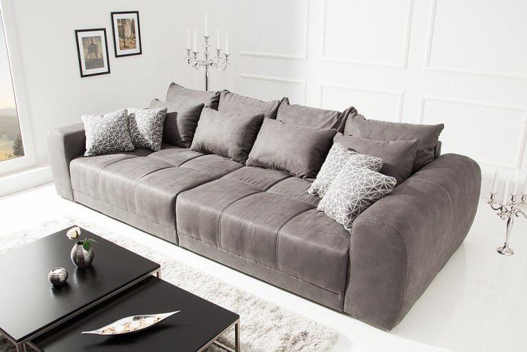 Sofa Xxl Ipdd Xxl sofa Riess Ambiente