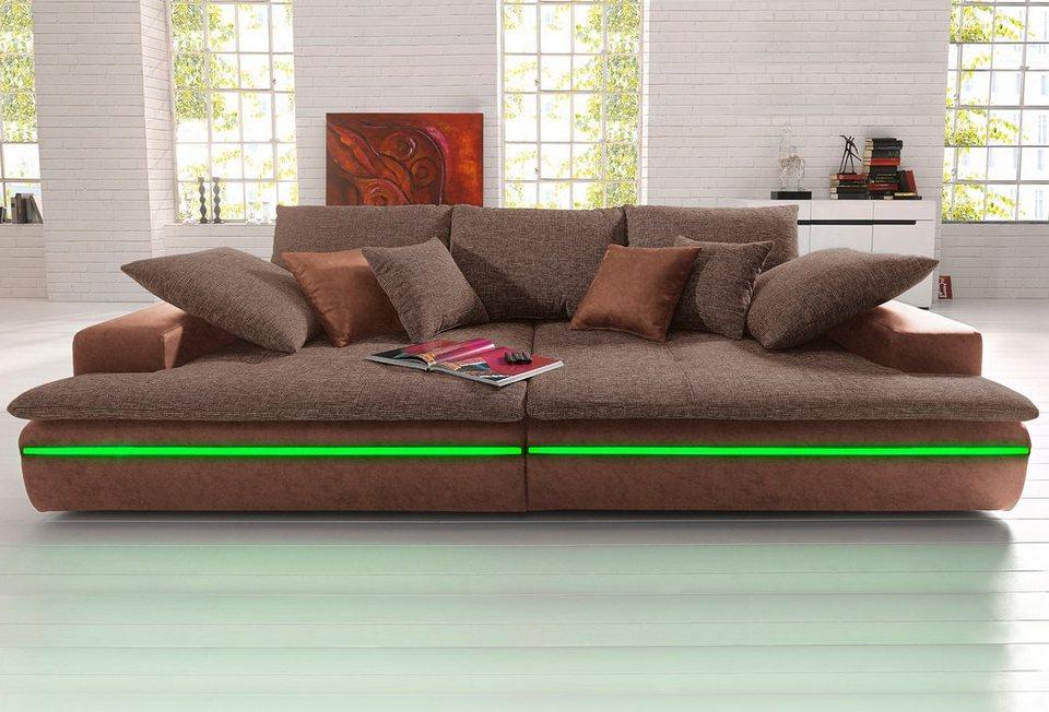Sofa Xxl Irdz Xxl sofa Xxl Couch Online Kaufen Otto