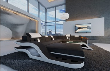 Sofa Xxl Kvdd Designer sofa Hermes Xxl Bei Nativo MÃ Bel Deutschland GÃ Nstig Kaufen