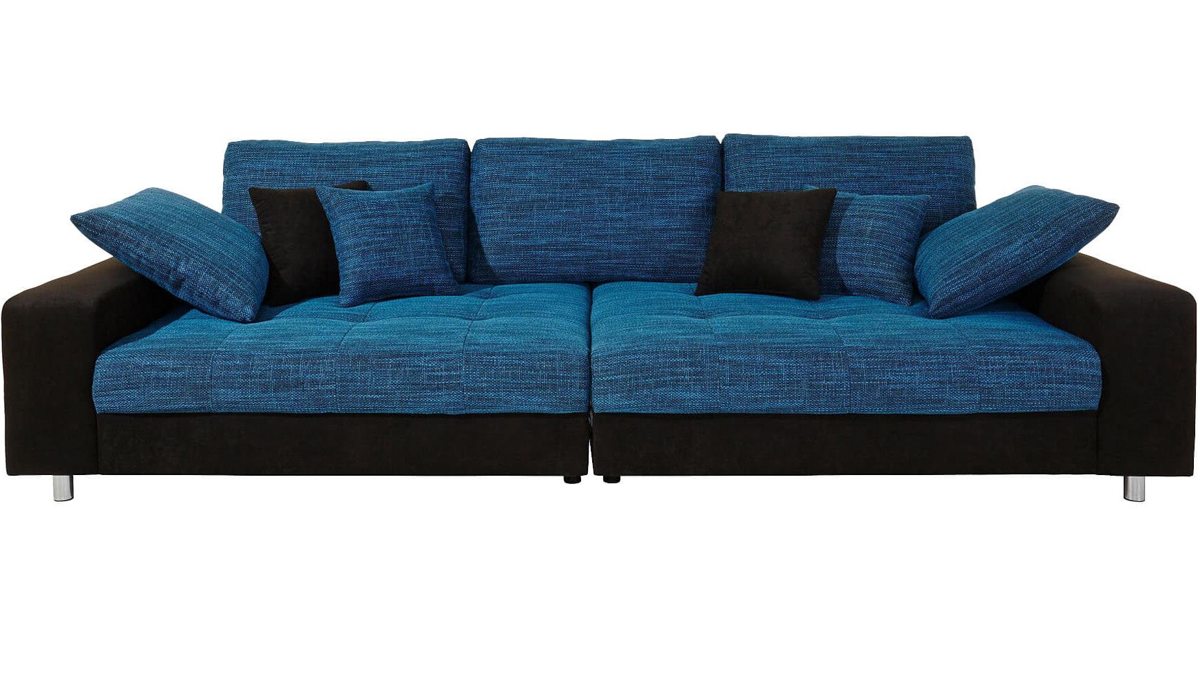 Sofa Xxl Nkde Xxl sofa Xxl Couch Extragroà E sofas Bestellen Bei Cnouch