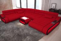 Sofa Xxl Q0d4 Big sofa Concept Als Polster Bigsofa Xxl Mit Led Beleuchtung