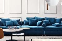 Sofa Xxl Txdf Big sofas Im Xxl format Furniture Pinterest Big sofas sofa