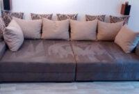 Sofa Xxl Zwdg Couch Xxl Big sofa Mega sofa 3m X 1 5m In nordrhein Westfalen
