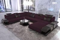 Sofa Xxl Zwdg Upholstery Sectional sofa Beverly Hills Xxl