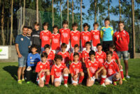 Sofan 9fdy Fútbol Base S D sofà N