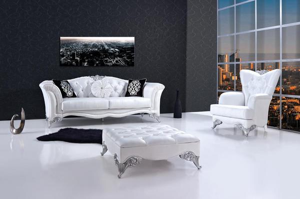 Sofares 8ydm sofares sofa On Klaik Furniture sofares sofa In Inegà L