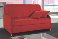 Sofas 2 Plazas Pequeños 3ldq Venta sofa Cama sofà Cama Dijon sofas Cama Extensible Nido