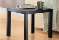 Sofas 2 Plazas Pequeños 87dx Muebles Para La Sala Muebles Para El Hogar Y Muebles