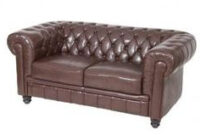 Sofas 2 Plazas Pequeños D0dg 14 Best sofà S Images On Pinterest Modern Couch Couches and sofa