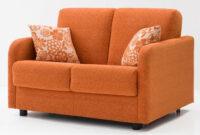 Sofas 2 Plazas Pequeños Etdg sofa Peque O sofas Cama B1 2838×464
