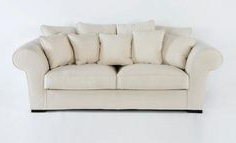 Sofas 2 Plazas Pequeños Ffdn 14 Best sofà S Images On Pinterest Modern Couch Couches and sofa