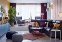 Sofas 2 Plazas Pequeños H9d9 Decorar El