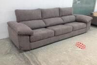 Sofas 2 Plazas Pequeños H9d9 Personalizar Su sofà Cosidos sofà S Home Decor