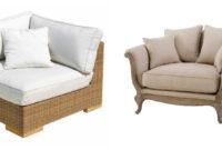 Sofas 2 Plazas Pequeños Q0d4 sofa Peque O sofas Cama B1 2838×464