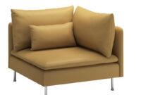 Sofas 2 Plazas Pequeños S1du sofa Peque O sofas Cama B1 2838×464