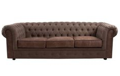 Sofas 2 Plazas Pequeños Tldn 14 Best sofà S Images On Pinterest Modern Couch Couches and sofa